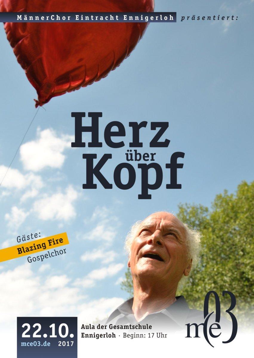 1_2017-Herz-über-Kopf-Franz