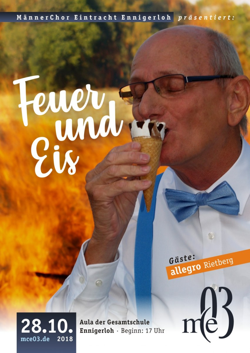 1_2019-Feuer-und-Eis-Hans