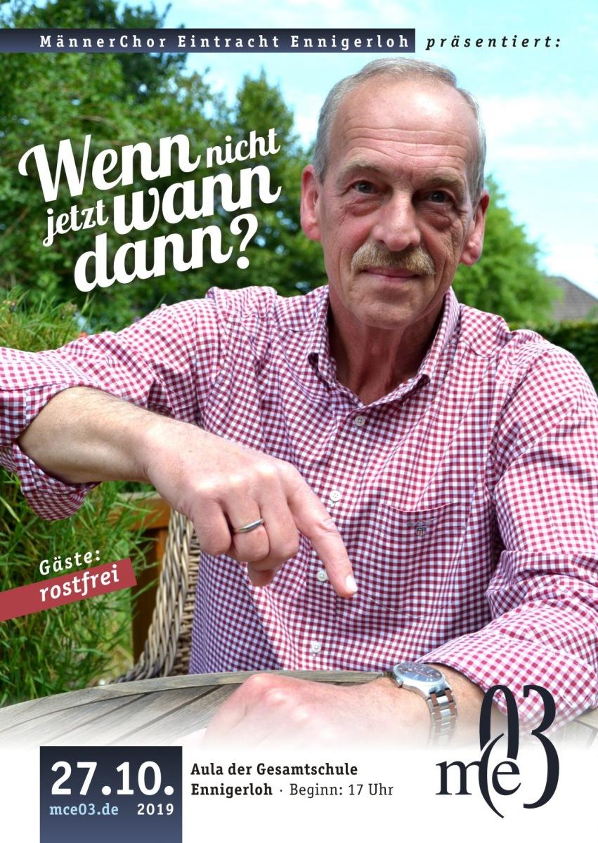 1_2019-Wenn-nicht-jetzt-wann-dann-Peter