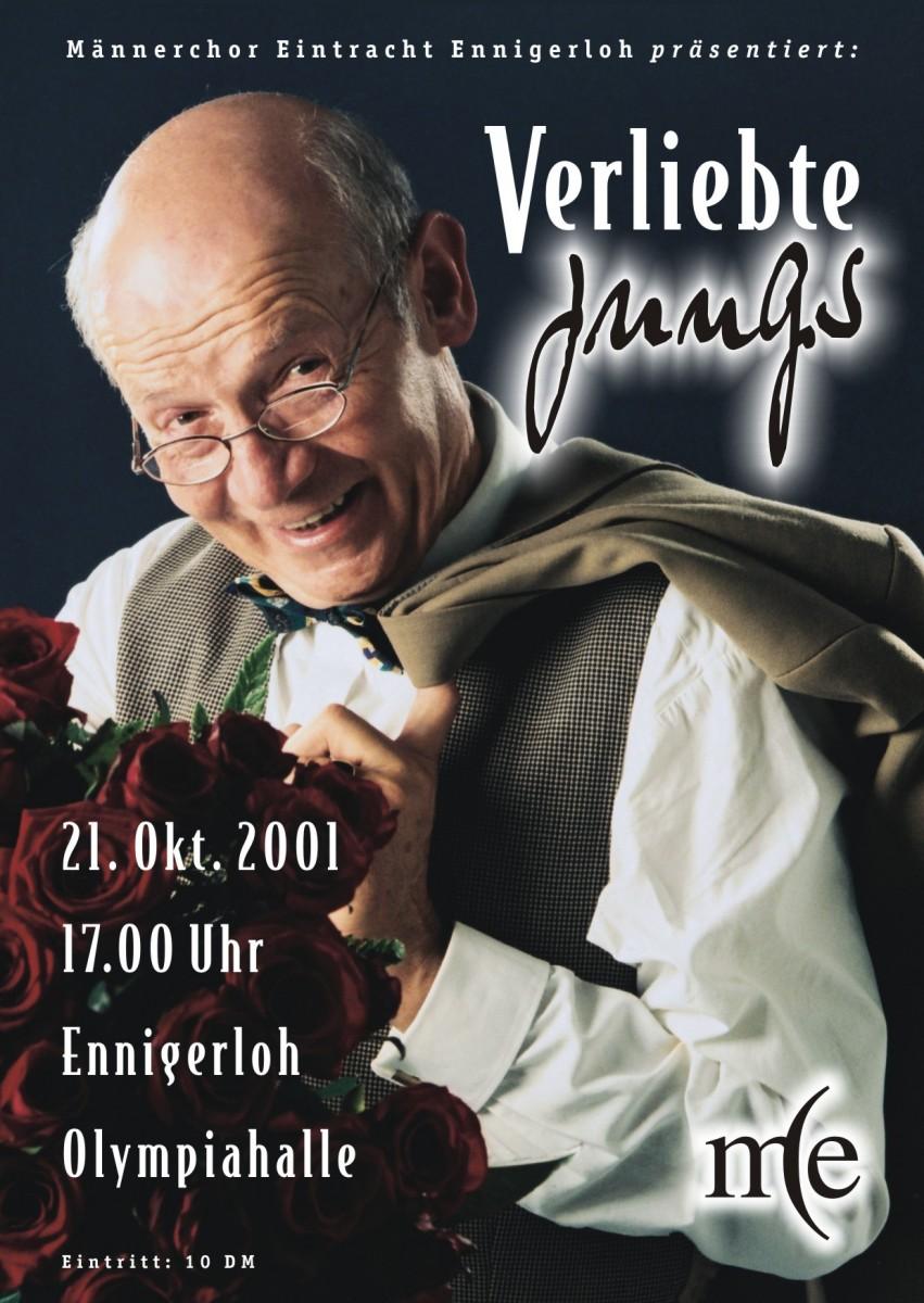 2001-Verliebte-Jungs-Ludwig