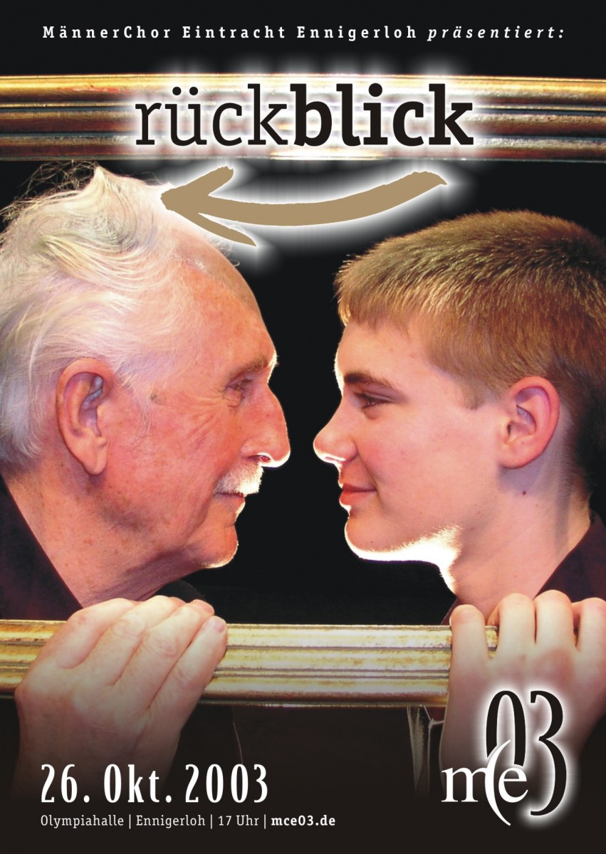 2003-rückblick-Rudi-Benni