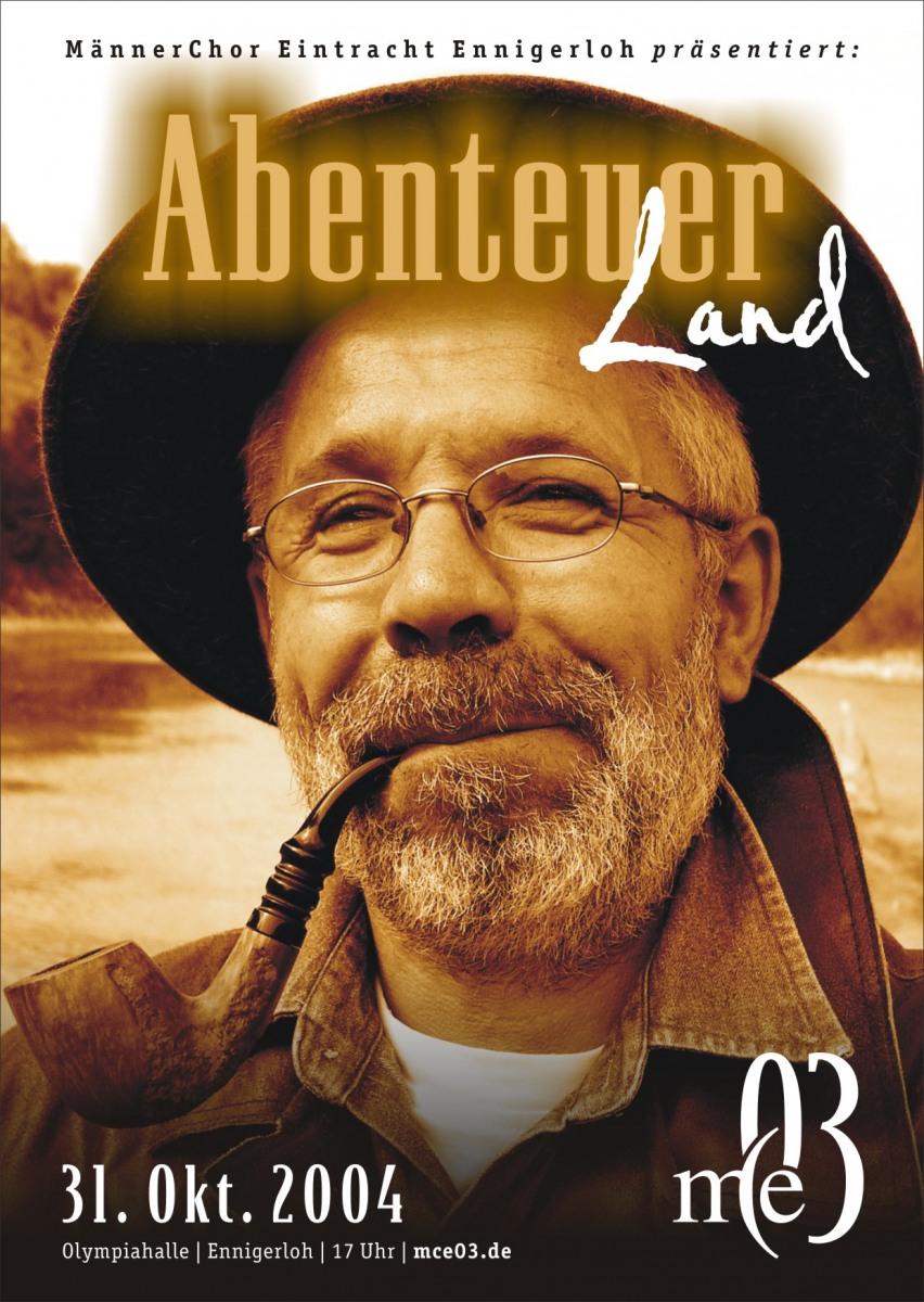 2004-Abenteuerland-Dietmar