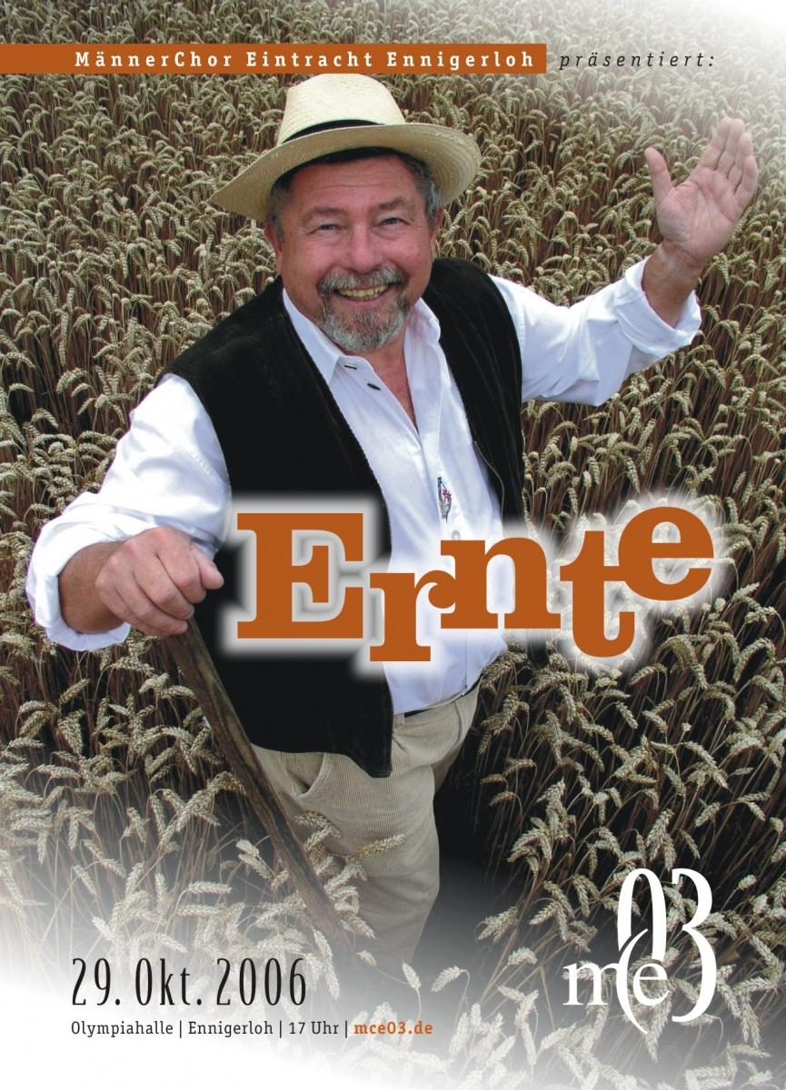 2006-Ernte-Klaus
