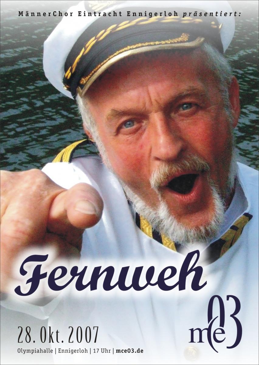 2007-Fernweh-Berni