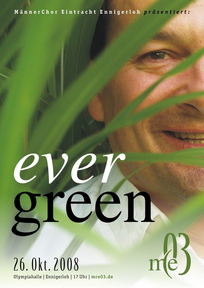 2008-evergreen-Torsten