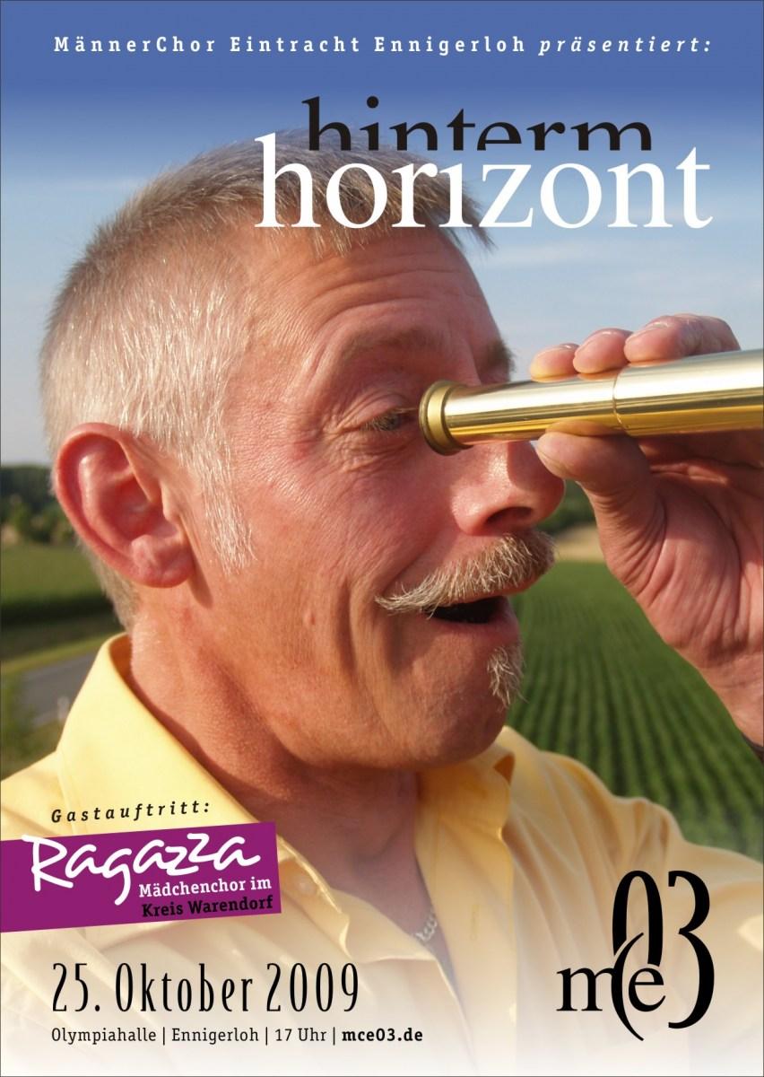2009-Hinterm-Horizont-Werner