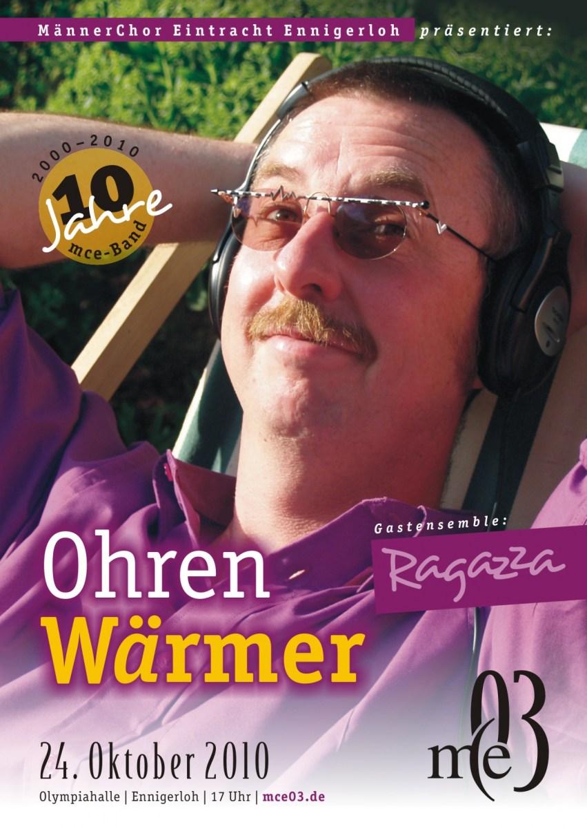 2010-OhrenWärmer-Ingo