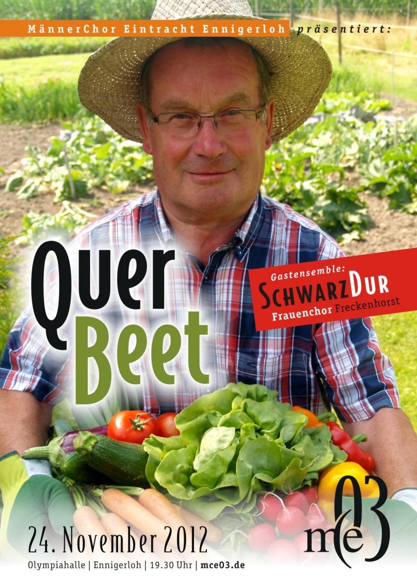 2012-QuerBeet-Stefan