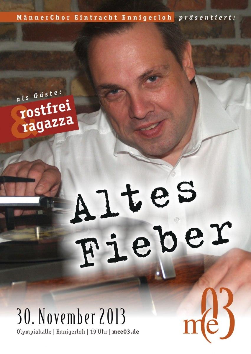 2013-Altes-Fieber-Markus