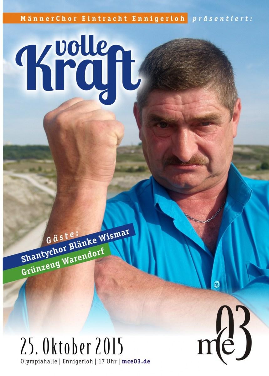 2015-volle-Kraft-Uli