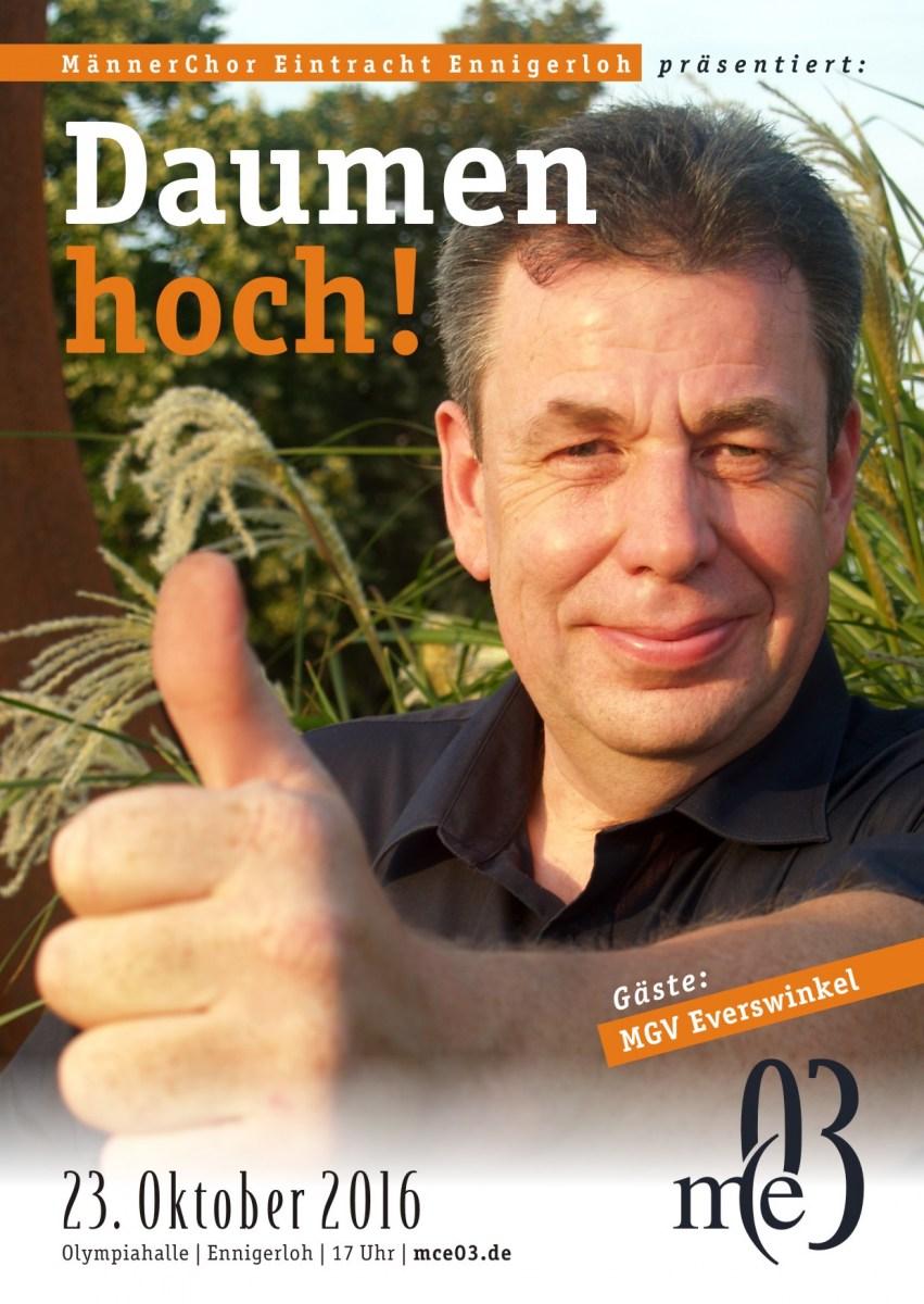 2016-Daumen-hoch-Böcki